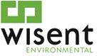 Wisent Environmental Inc Logo